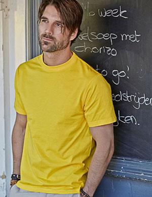 Basic T-Shirt TJ1000