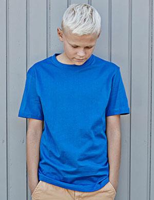 Kinderbekleidung T-Shirt