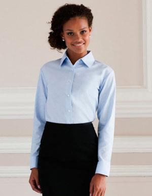 Damenbekleidung Blusen