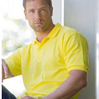 Herrenbekleidung Polo-Hemden